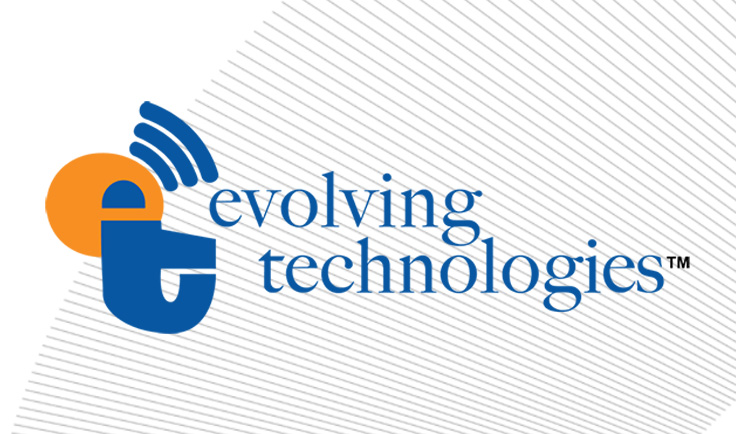 evolving_tech