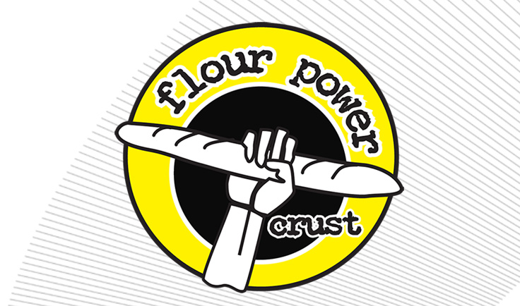 flour_power