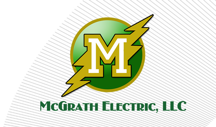 mcgrath_electric