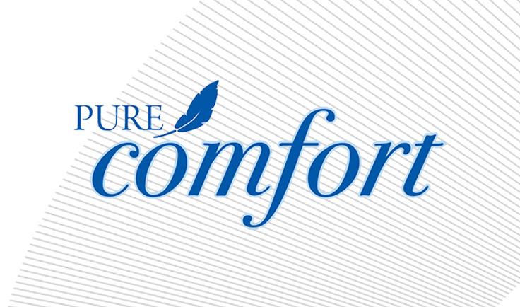 pure_comfort