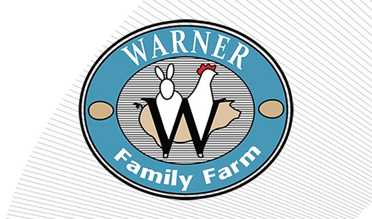 warner_farm