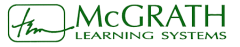 McGrath Learning Systems